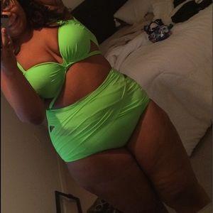 GabiFresh Bikini